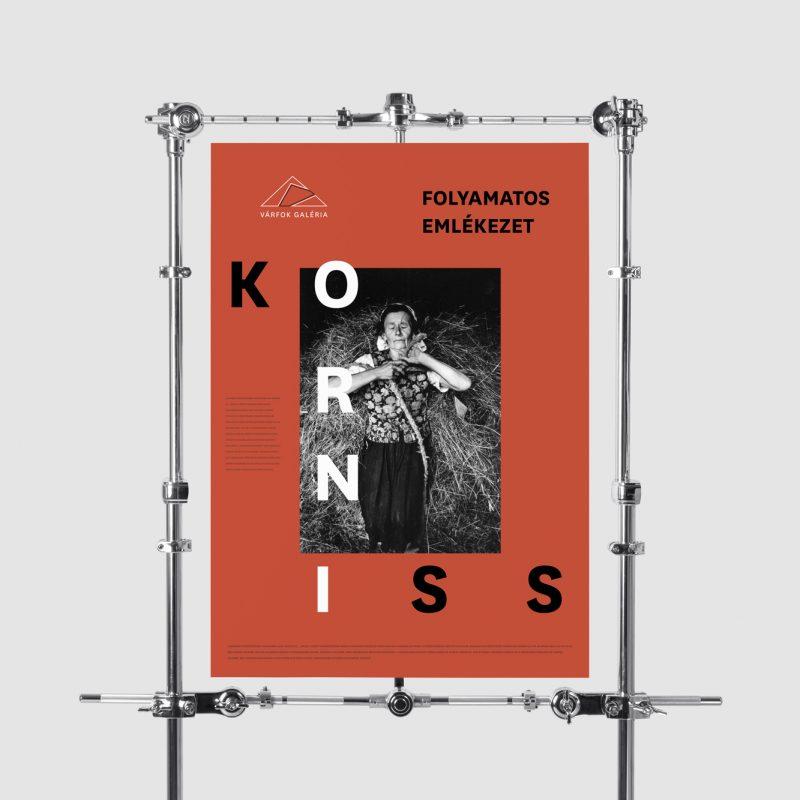 korniss_poszter