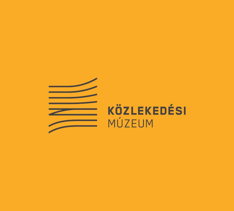 Kozlekesi_muzeum_01