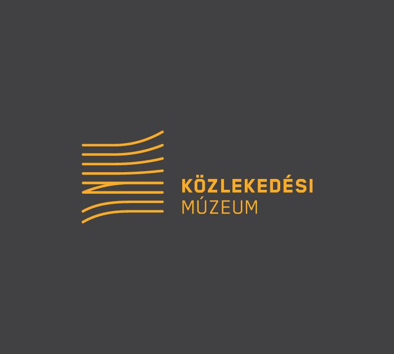 Kozlekesi_muzeum_02