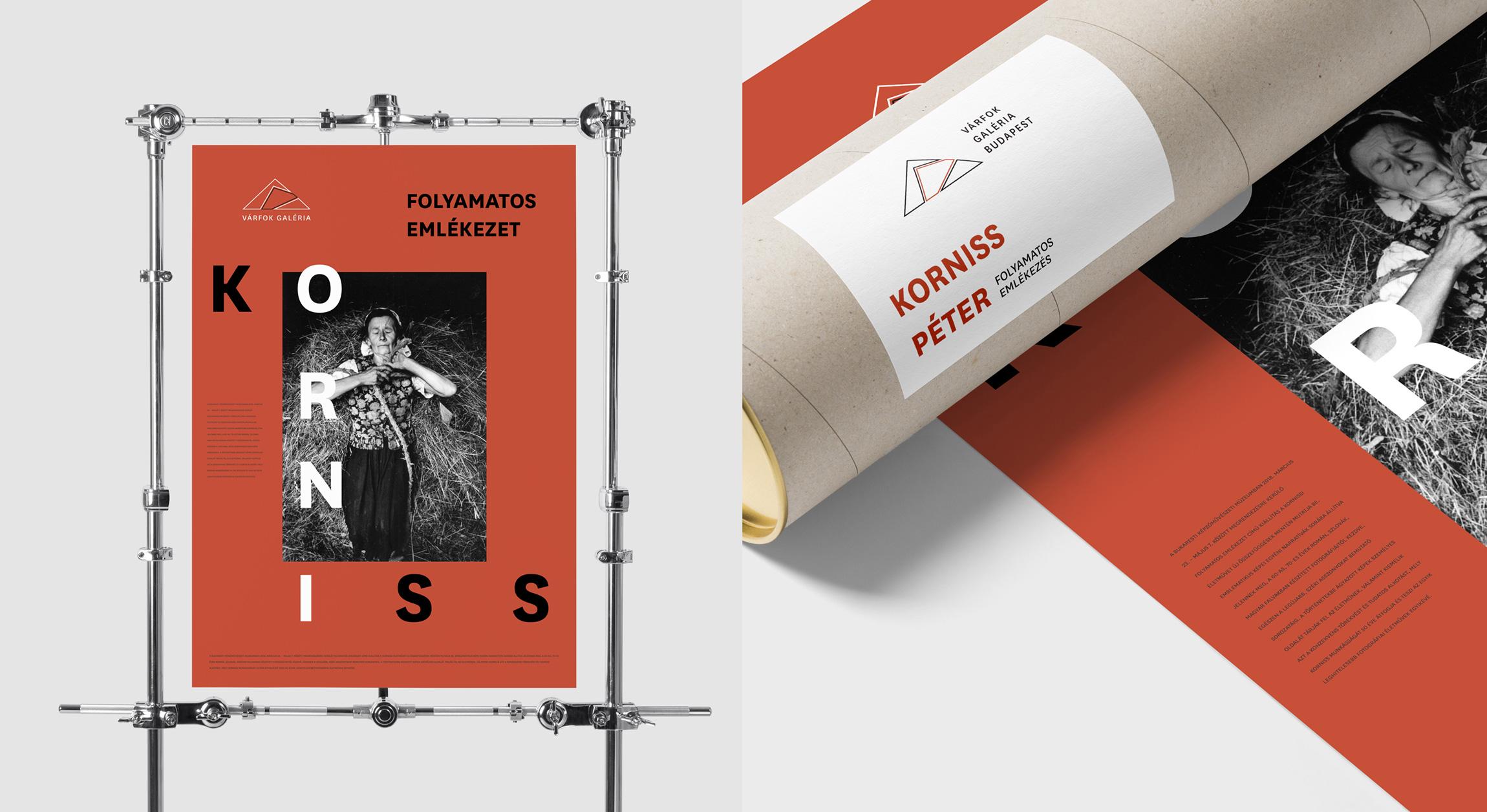 Új kulturális, kreatív és oktatási ügyfelek a MITTE portfóliójában