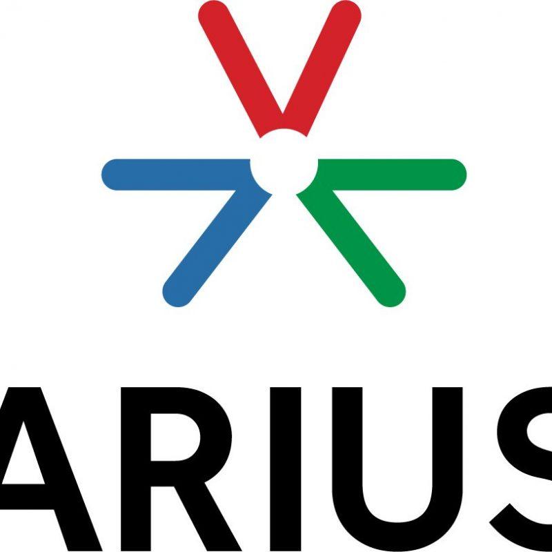 ARIUS_logo_RGB-974-x-814-px