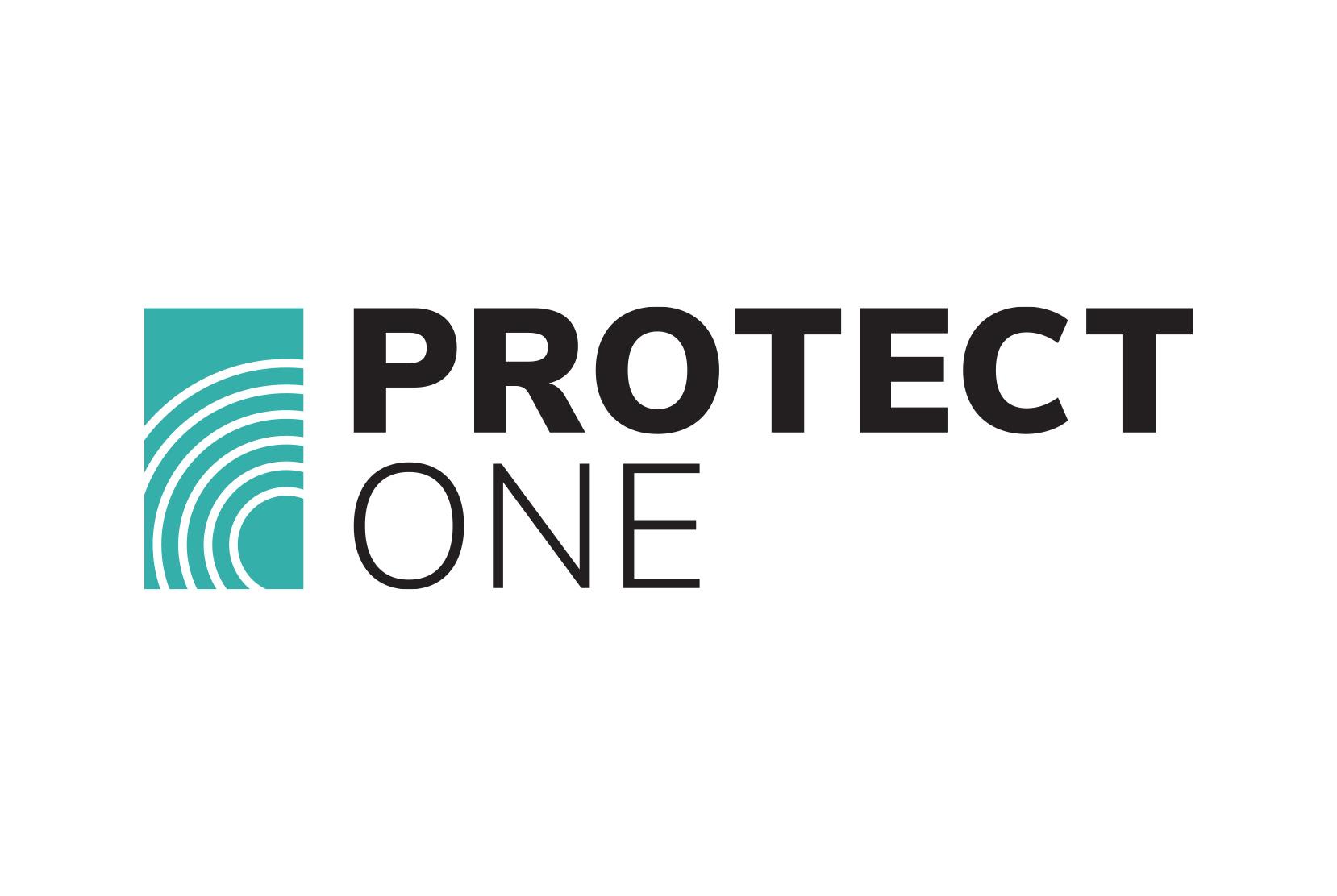 Ultrahangos kullancsriasztó – Szakmai díjjal jutalmazták a ProtectOne termékét