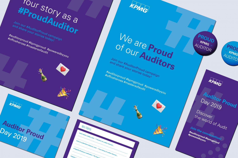 auditor_proud