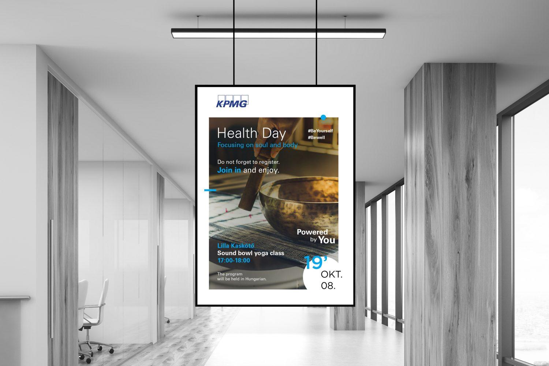 health_day_2