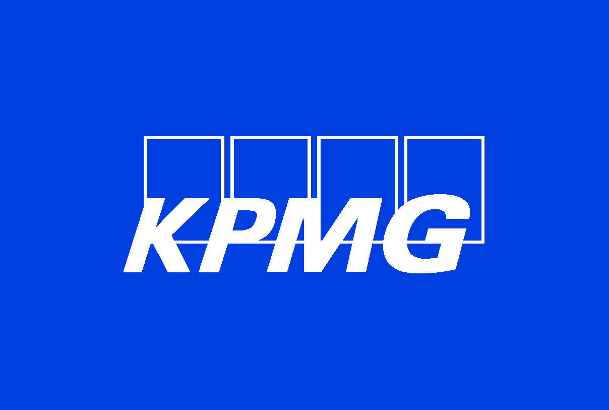 kpmg_thumb