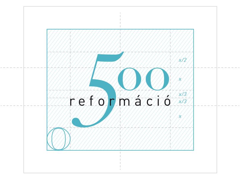 ref_500_2