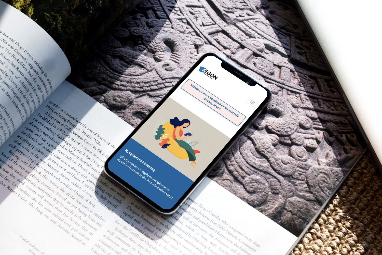 iPhonex-mockup-freebie