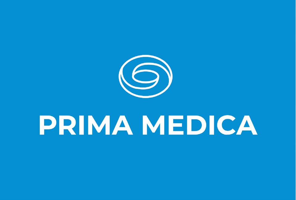 Prima Medica szakértői anyag az egészségügyi szolgálati jogviszonyról