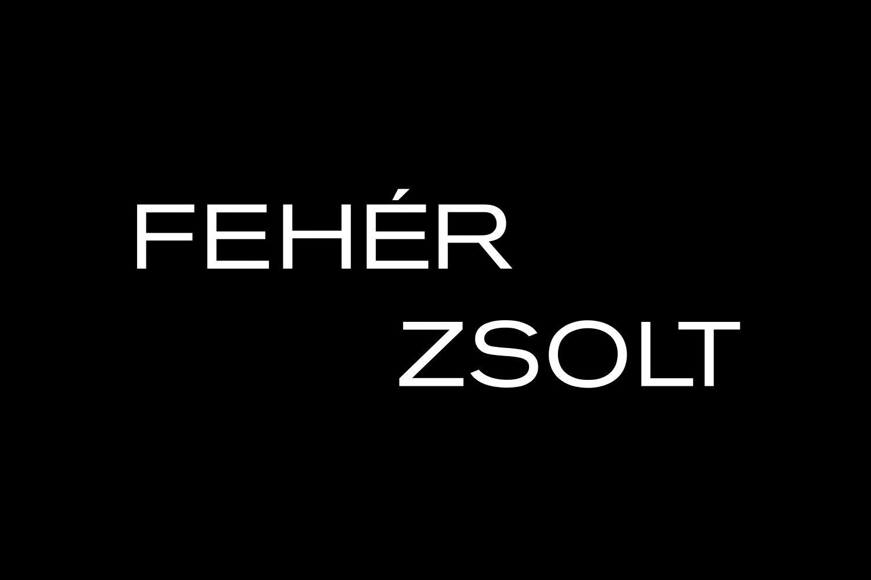 feher_zsolt-06 (1)