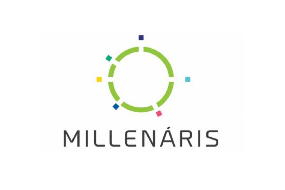 millenaris_thumb