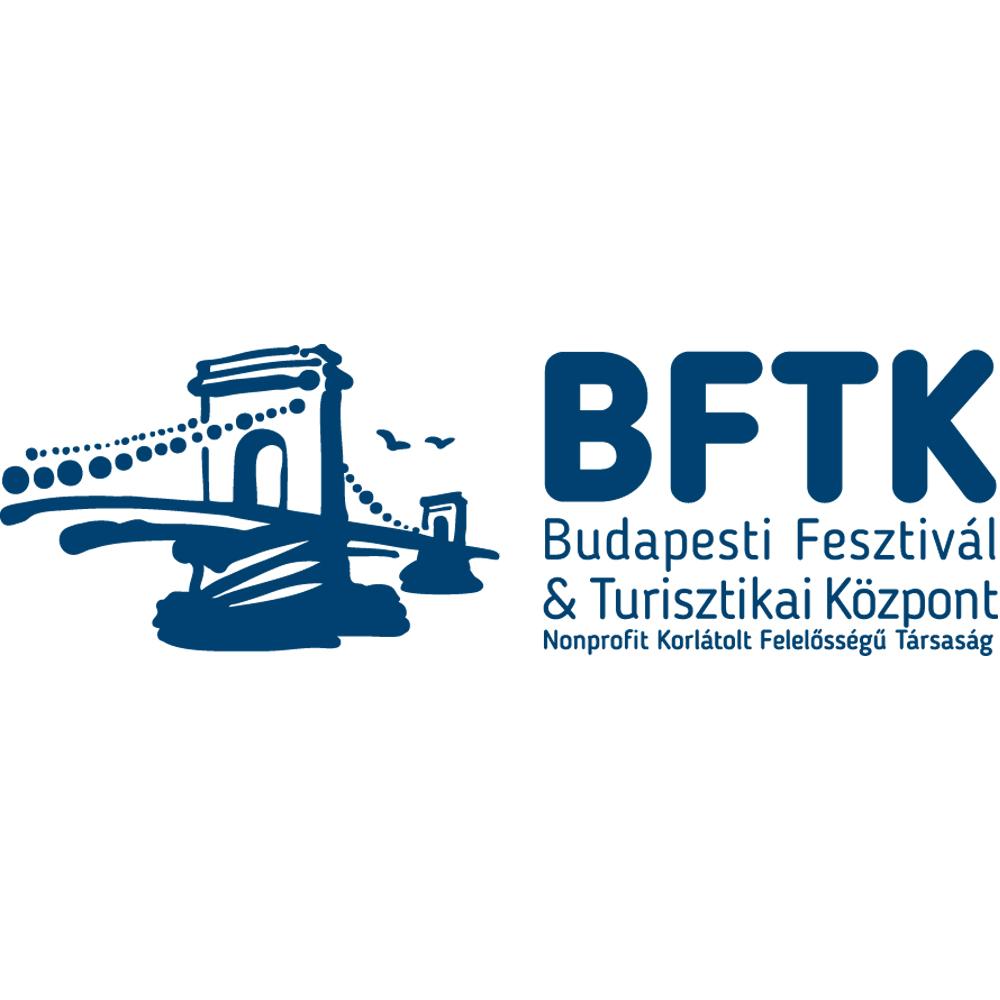 A MITTE Communications látja el Budapest turisztikai szervezetének PR feladatait