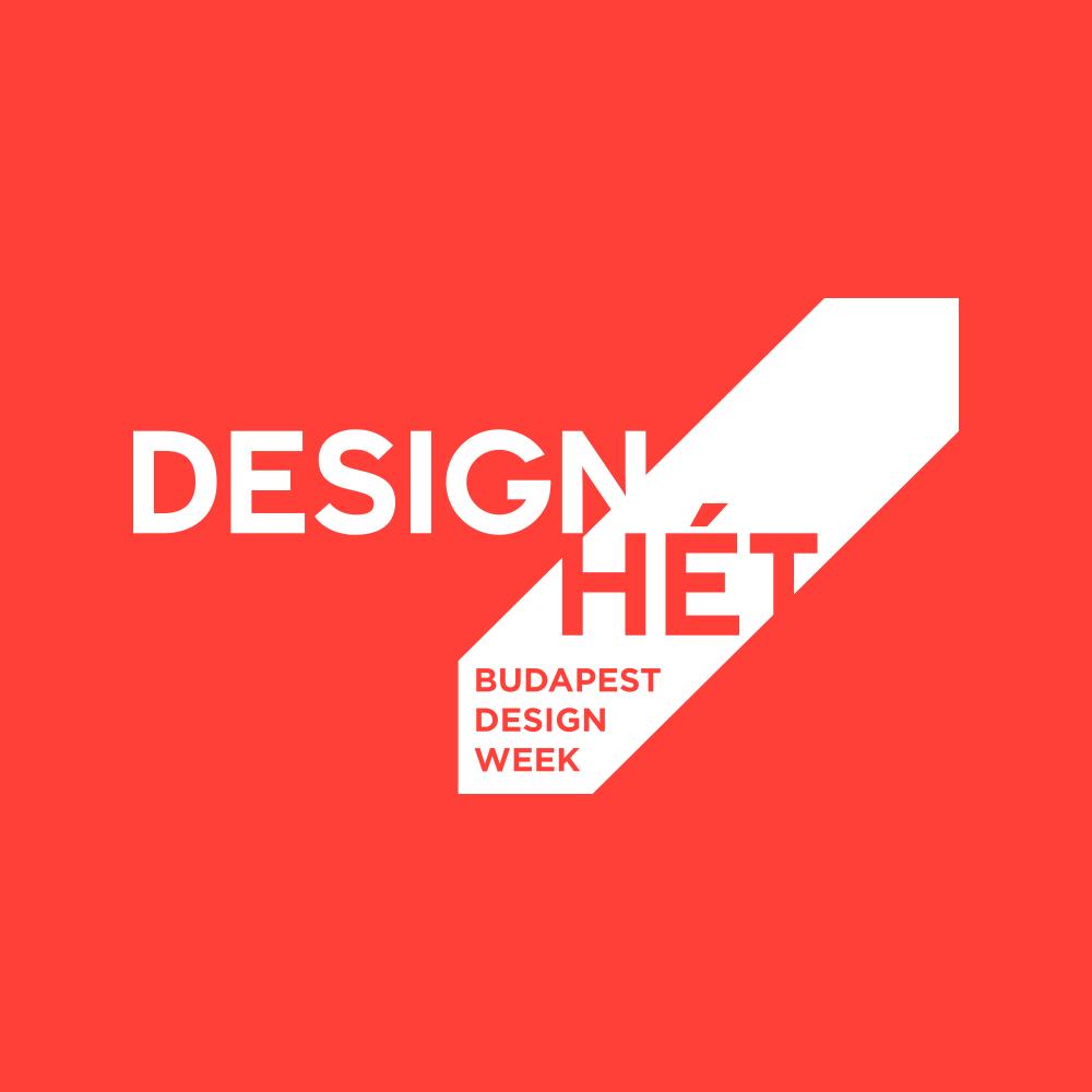 Az idei Budapest Design Week kommunikációs partnere lettünk