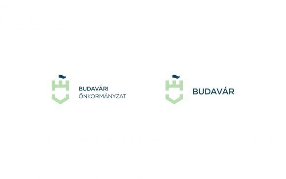 budavar-arculat-580-2