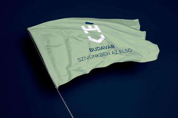 Budavar_arculat_04