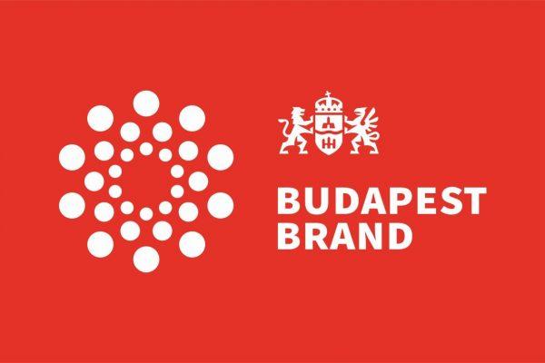 budapest_brand_logo