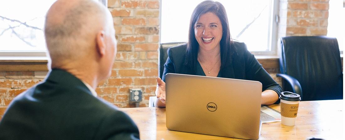Ki a jó HR tanácsadó? Fehér Zsolt elemzése