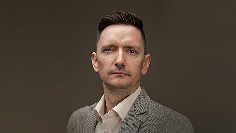 Fehér Zsolt HR tanácsadó